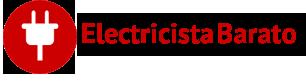 Electricistabarato.es